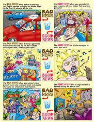 CRACKED 'Good vs. Bad' Pg. 2 by Huwman