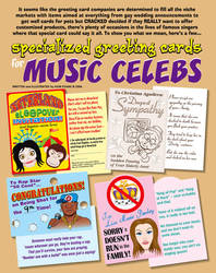 CRACKED Celeb Cards pg1 by Huwman