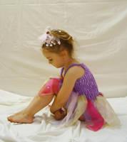 Butterfly Dress 4 by DarkMaiden-Stock