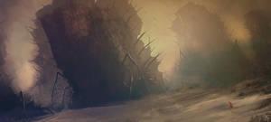 Strange world by Sanskarans