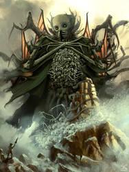The Keeper by Sanskarans