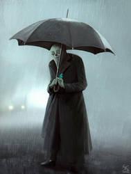 Rainmaker by Sanskarans