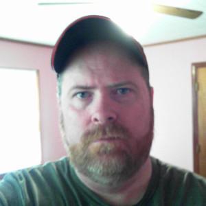 Morganza's Profile Picture
