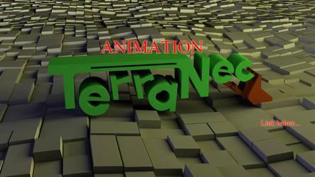 Logo 3D Animation by Marotto