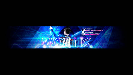 Youtube Fifa Wojtix by Bercikovsky