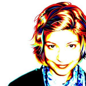 Aeonna's Profile Picture