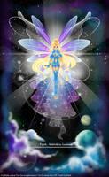 Fayth. Rebith In Godness. by Sweet--Ann