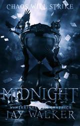 Midnight by winterinheaven