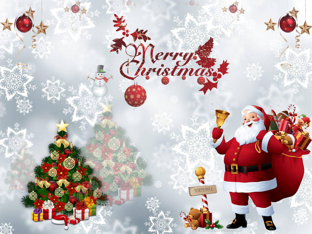 happy christmas day images by newyear2019 on DeviantArt