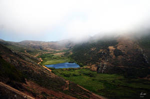 Tennessee Valley 2 by Shishka0441