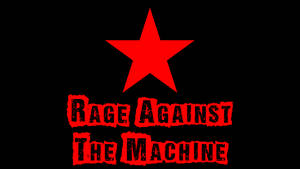 Rage Against the Machine Wallpaper 1920x1080 #1 by JVanover