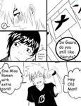 L.O.V.E. pg-13 by Doujinmaker97