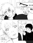 L.O.V. E pg-14 by Doujinmaker97