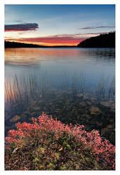 Finnished Day by jjuuhhaa