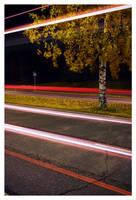 Lights by jjuuhhaa