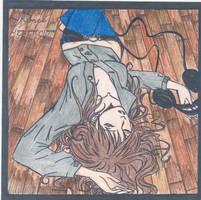 final cd by kocoum