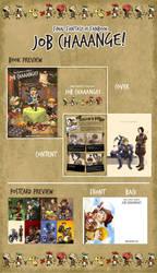 FFXI fanbook announced by lurazeda