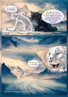 RoS Theory of Mind chapter 2 p68 by FelisGlacialis