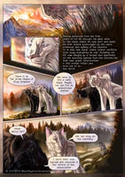 RoS Theory of Mind chapter 3 p78 by FelisGlacialis