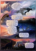RoS Theory of Mind chapter 3 p85 by FelisGlacialis