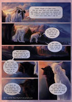 RoS Theory of Mind chapter 3 p86 by FelisGlacialis