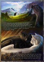 RoS Theory of Mind chapter 3 p88 by FelisGlacialis
