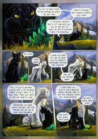 RoS Theory of Mind chapter 3 p91 by FelisGlacialis