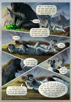 RoS Theory of Mind chapter 3 p97 by FelisGlacialis