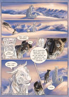 RoS Theory of Mind ch4 p111 by FelisGlacialis