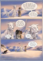 RoS Theory of Mind ch4 p112 by FelisGlacialis