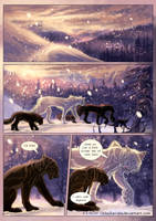 RoS Theory of Mind ch4 p123 by FelisGlacialis