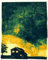 House by ADakin