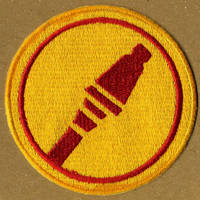 Team Fortress 2 Patch by NeitherSparky