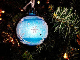 Merry Christmas 08 by torngemini