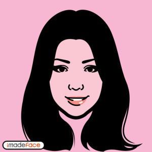 torngemini's Profile Picture