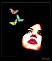 dreams in flight by preacherkane
