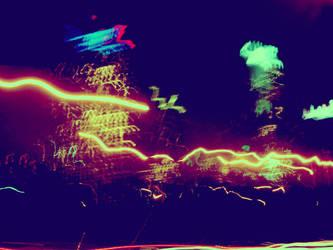 Traffic lights by Ange0123