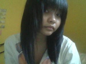 Ange0123's Profile Picture