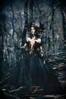 Odile's Nest by Fairytas