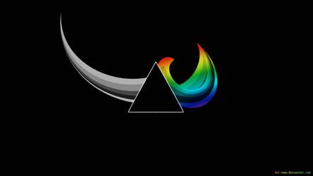 Prism Wallpaper v2 by ReY-Yaro