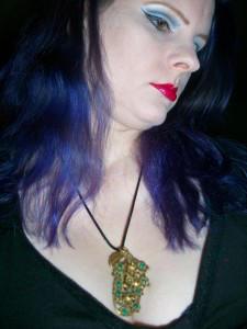 noirnoize's Profile Picture