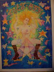 HoldTheMudra2006HEA by noirnoize