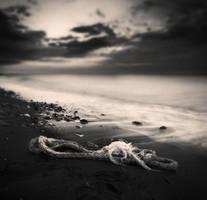 Myrtos beach...II by denis2