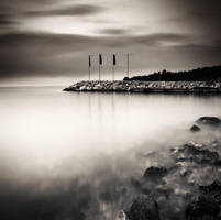 dead flags... by denis2