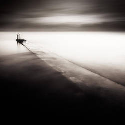 disappearance.... by denis2