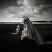 Two Ladies... by denis2