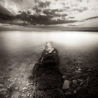 water,sky and... by denis2