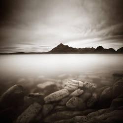 Elgol Beach...isle Of Skye 2 by denis2