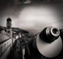 Dubrovnik by denis2