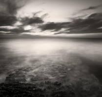 Tide... by denis2